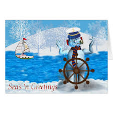 nautical christmas cards nautical christmas cards photocards invitations more