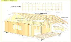 wood cabin plans and designs small wood cabin plan idea featuring yellow pine wood cabin design