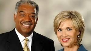 Jordan Banister Marianne Banister Leaving Wbal Tv Anchor Desk After 15 Years