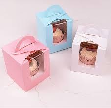 where to buy cake box 12pcs lot large cake box cupcake box cake pop supplies cupcake