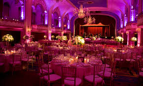 uplighting for weddings soft uplighting and pinspotting together create an feeling