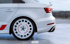 subaru rally wheels gallery oz racing
