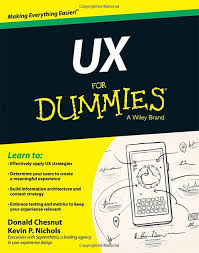 home design for dummies 10 best must read dummies books for graphic web designers