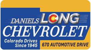 lexus gx470 for sale colorado chevy cars trucks for sale colorado springs
