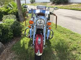 long range optimus led auxiliary light round long range auxiliary lighting suggestions indian motorcycle forum