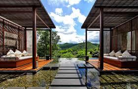 veranda chiang mai e2 80 93 the high resort luxury hotels