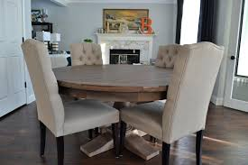 120 inch dining table 120 inch dining room table the dining great dining room table marble