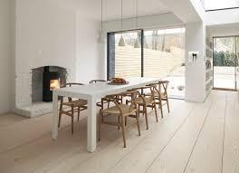 douglas fir floorboards t d c homes to inspire simple grandeur