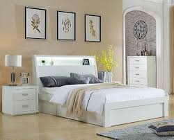 where to buy bedside ls chicago king 5 piece dresser bedroom suite with side lift bed ls