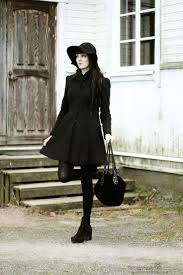 ahs coven witch costume 84 best coven fashion images on pinterest dark fashion witch