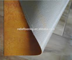 flooring linoleumooring 1024x9261 rolls for sale houston black