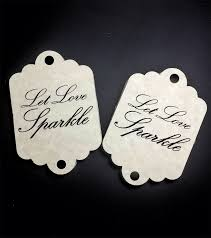 wedding sparklers wedding sparklers sparkler exit sparklers for wedding