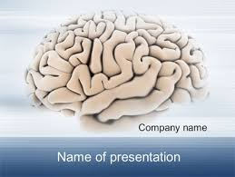 12 best technology and science presentation themes images on
