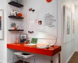 interior design unique interior storage design with exciting ikea