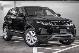 land rover discovery 2016 black land rover mission viejo