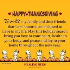 happy thanksgiving images quotes greetings wishes message