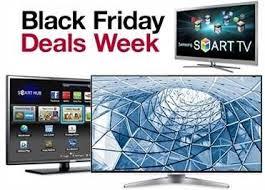 smart tv on sale black friday cheap smart tv deals online u0026 in store sale hotukdeals