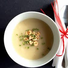 chou cuisine ricardo cuisine meilleur de potage chou fleur et poire potage chou