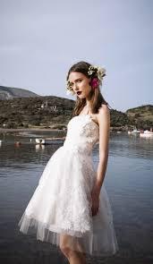 47 trending short wedding dress styles