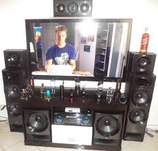 home theater rack system home theater sony muteki 7 2 ht m7 2012w rms youtube