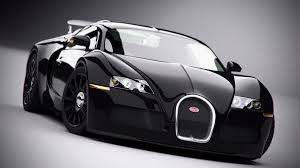 lexus qatar price list 2014 how much does it cost to rent a luxury supercar for a day