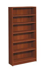 Oak Ladder Bookcase by Oak Ladder Shelf U2013 Ideal Home Show Shop Best Shower Collection