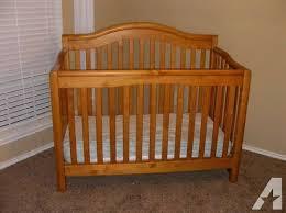Sorelle Convertible Cribs Sorelle Convertible Cribs Sorelle Mara Convertible Crib