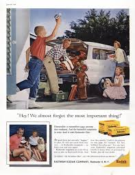 old kodak ads google search old photography ads pinterest