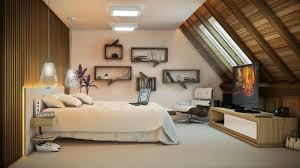 wohnideen fr kleine schlafzimmer wohnideen für kleine räume 25 wohn schlafzimmer