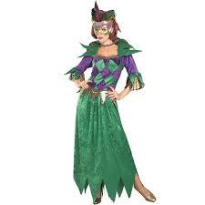 Legolas Halloween Costume Medieval Renaissance Costumes Costume Direct