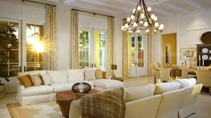 mukesh ambani home interior glamorous mukesh ambani home interior ideas plan 3d house goles