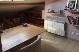 chambre enfant sur mesure aménager une chambre d enfant avec des panneaux en hêtre