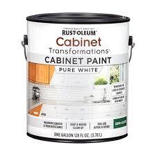rustoleum kitchen cabinet paint rust oleum transformations