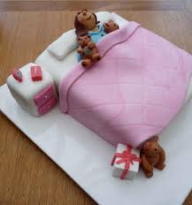 pyjama party cake pyjama party pinterest cake amazing