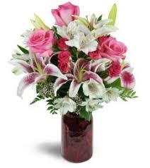 Flower Love Pics - metuchen nj florist free flower delivery in metuchen nj