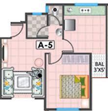rossmoor floor plans best casita floor plan images flooring u0026 area rugs home flooring