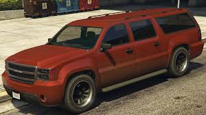 chevrolet suburban 8 seater interior granger gta wiki fandom powered by wikia