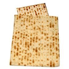 afikomen bag matzah afikomen bag moderntribe