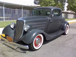 1934 ford model b 1932 ford wikipedia ford pinterest
