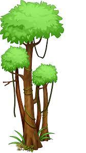 Woozworld by Rainforest Bananza Woozworld News