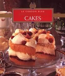 le cordon bleu cuisine foundations le cordon bleu cookbooks recipes and biography eat your books