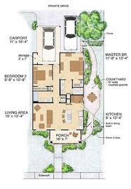 small house floor plans cottage small cottage design small cottage house plans small cottage
