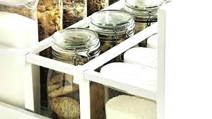 tiroir cuisine ikea rangement tiroir cuisine ikea tiroir cuisine ikea daclicieux ikea