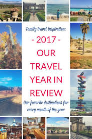 16 best family travel ideas activities awesome destinations