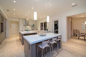 condo kitchen ideas condo kitchen ideas kitchen contemporary with undermount sink