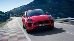 porsche macan 2016 price porsche macan gets gts edition in 2016 pursuitist
