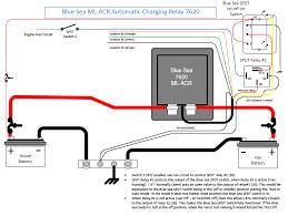 blue sea 7620 wiring diagram wiring diagram and schematic design