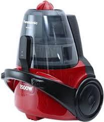 Panasonic Vaccum Cleaners Panasonic Vacuum Cleaners Buy Panasonic Vacuum Cleaners Online