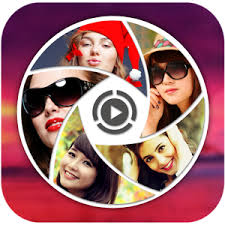 collage maker android apps on play
