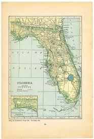 Map Of Time 32 Best Maps Images On Pinterest Antique Maps 50 States And Map
